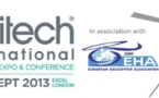 HELITECH INTERNATIONAL 2013 (24-25-26 septembre)