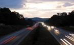 Sécurité routière : le modèle français du « tout répressif » est-il efficace ?