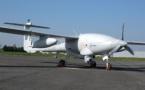 Comment l'Armée neutralise les drones