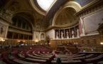 Budget des Armées : le Sénat ne renouvelle pas sa confiance au gouvernement