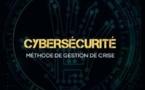 """""""Scandale Pegasus : comprendre et se prémunir des cybercrises ?"""""""