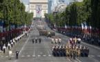Bruxelles veut imposer aux armées un rythme de travail aux 35 heures