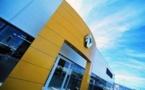 Renault : le défi de l'emploi