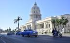 """Le """"syndrome de La Havane"""" frappe encore"""