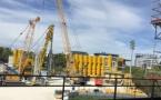 Transition écologique : la mobilité durable se joue aussi avec le Grand Paris Express