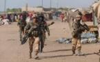 Guerre au mali : entre échecs et succès