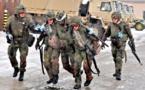 La Bundeswehr : une armée en pleine redéfinition