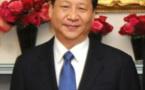 Xi Jinping, président d'une nouvelle ère pour la Chine ?