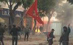 Tunisie : un début d'année 2013 marqué par des records d'inflation