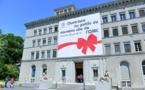 L'OMC dans l'impasse ?