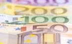 Quantitative easing : cette mesure monétaire qui effraie l'Europe