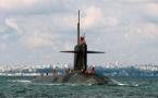 Sous-marins : l'Australie lâche la France, Naval Group dans la tourmente
