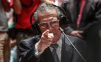 Guatemala : le procès d'un génocide