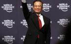 Chine : le bilan des années Wen Jiabao