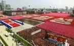 Corée du Nord : tant bien que mal Pyongyang essaye d'exister
