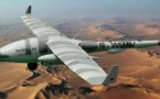 Le futur drone de l'Armée de Terre a validé ses essais