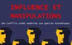 Les réseaux sociaux, ami ou ennemi des États?