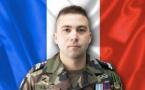 Un soldat français meurt au Mali dans un accident