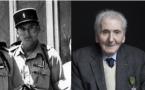 Qui était Hubert Germain, dernier Compagnon de la Libération ?