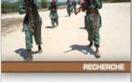 La prolifération des groupes islamistes en Somalie : obstacle à la stabilisation régionale