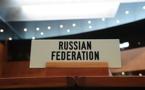 L'entrée de la Russie à l'OMC pourrait-elle porter préjudice au développement russe ?