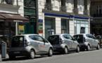La France et la voiture électrique : le marché est-il mûr ?