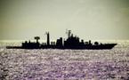 Quelles perspectives de coopération économiques Asie Pacifique sur fond de contentieux en mer de Chine méridionale
