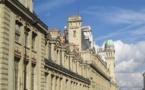 Les partenariats universités entreprises en France : quels progrès ?