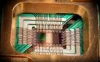 Ordinateurs quantiques, la quatrième révolution industrielle ?