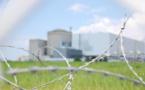 Intrusion de Greenpeace dans les centrales nucléaires : faut-il interroger la sécurité des centrales ou les liens avec le gouvernement ?