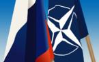 L'OTAN a-t-elle toujours une influence après le désengagement américain en Europe ?