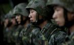 Cyber-espionnage : 5 militaires chinois inculpés aux Etats-Unis