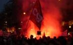 Le retour du « Terrorisme syndical » : La CGT fait-elle diversion de son procès en cours ? [Actualisé]