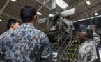 Le discret retour des Japonais sur les marchés de l'armement