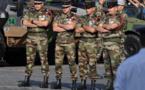 Budget de Défense : les comptes n'y sont décidemment pas