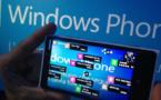 Nokia : la longue descente du fleuron finlandais va-t-elle entraîner Microsoft ?