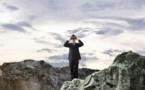 La maîtrise du risque, une discipline au fondement de la RSE ?