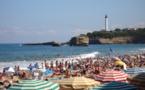 Quel est le véritable poids économique du tourisme en France?