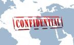 Protection du secret d'affaire : quels enjeux pour les entreprises ?