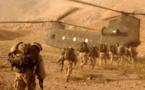 La maîtrise de l'environnement dans la doctrine militaire