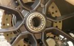 Peut-on vraiment récolter de l'énergie à partir des pneumatiques?