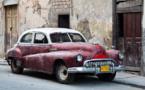 Cuba : avec les Etats-Unis, un réchauffement diplomatique entre espoirs et pragmatisme
