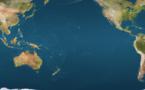 Traité transpacifique : un accouchement dans la douleur