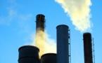 """COP21 : """"Qu'attendons-nous…pour agir ?"""""""