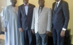 Daniel Edah : « La société béninoise et notre culture politique réclament des changements »