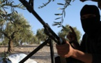 Repenser les stratégies terroristes