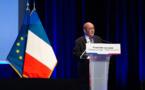 Jean-Yves Le Drian, meilleur VRP de l'armement tricolore ?