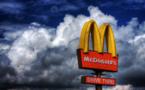 McDonald's fait peau neuve ?