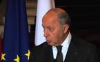 """Diplomatie économique, poursuivre """"l'internationalisation des esprits"""" !"""