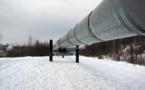 Le difficile pivot russe vers l'Est